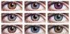 fot. Wild Eyes