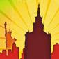 fot. 100 kultur 1 miasto