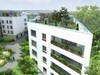 fot.  MERMAID Properties