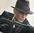 Johnny Depp fot. UIP