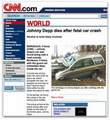 fot. cnn