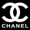 fot. Chanel