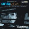 """Ania Dąbrowska """"Ania Movie"""" fot. Sony Music"""