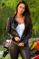 Megan Fox fot. UIP