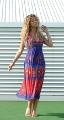 Shakira fot. Sony BMG