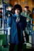Ashley Greene fot. Monolith