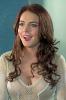 Lindsay Lohan fot. CinePix