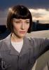 Cate Blanchett fot. UIP