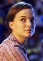 Natalie Portman fot. Best Film
