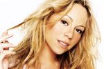 Mariah Carey fot. Universal Music Polska