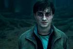 Daniel Radcliffe fot. Warner Bros Entertainment Polska