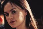 Anna Paquin fot. Forum Film