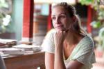 Julia Roberts fot. UIP