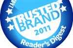 fot. European Trusted Brands
