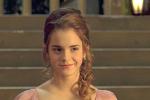 Emma Watson fot. Warner Bros. Poland