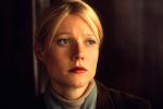 Gwyneth Paltrow fot. Warner Bros Entertainment Polska