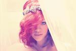Rihanna fot. Universal Music Polska