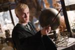 Tom Felton fot. Warner Bros Entertainment Polska