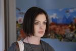 Anne Hathaway fot. Marc Platt Productions