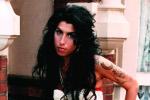 Amy Winehouse fot. Universal Music Polska