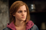 Emma Watson fot. Warner Bros Entertainment Polska