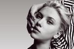 Scarlett Johansson fot. Warner Music Poland