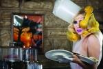 Lady GaGa fot. Universal Music Polska