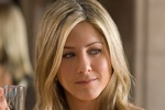 Jennifer Aniston fot. Warner Bros Entertainment Polska