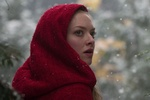 Amanda Seyfried fot. Warner Bros Entertainment Polska