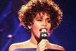 Whitney Houston, fot. PH2 Mark Kettenhofen, PD