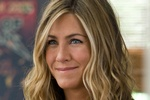 Jennifer Aniston fot. UIP