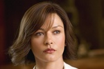 Catherine Zeta-Jones fot. Warner Bros. Poland