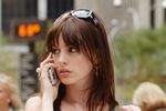 Anne Hathaway fot. CinePix