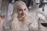 Anne Hathaway fot. Forum Film