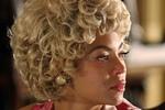 Beyoncé Knowles fot. Parkwood Pictures