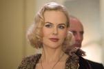 Nicole Kidman fot. Warner Bros Entertainment Polska