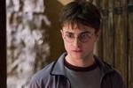 Daniel Radcliffe fot. Warner Bros. Poland