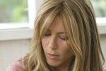 Jennifer Aniston fot. CinePix