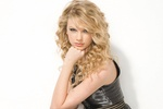 Taylor Swift fot. Universal Music Polska