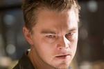 Leonardo DiCaprio fot. Warner Bros. Poland
