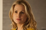 Anna Paquin fot. HBO