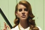 Lana Del Rey fot. Universal Music Polska