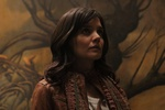Katie Holmes fot. Best Film
