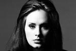 Adele fot. Lauren Dukoff