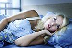 © Elenathewise - Fotolia.com