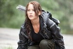 Jennifer Lawrence fot. Forum Film