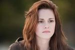 Kristen Stewart fot. Monolith Films