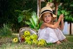 © verevs - Fotolia.com
