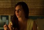 Emma Watson fot. Forum Film