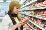Fot. planowanie zakupow